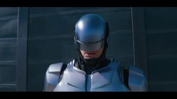 RoboCop - Thumbnail 5