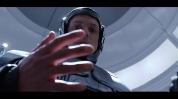 RoboCop - Thumbnail 6