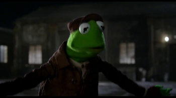Muppets Most Wanted - Thumbnail 10