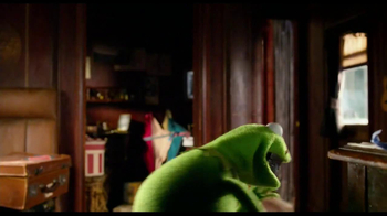 Muppets Most Wanted - Thumbnail 3