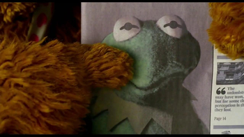 Muppets Most Wanted - Thumbnail 4