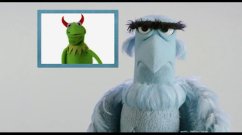 Muppets Most Wanted - Thumbnail 7
