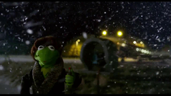 Muppets Most Wanted - Thumbnail 9