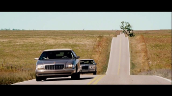 August: Osage County - Alternate Trailer 21