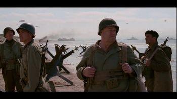 The Monuments Men - Alternate Trailer 3