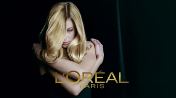 L'Oreal Paris Total Repair 5 Extraordinary Oils TV Spot, 'Reveal the Secret' - Thumbnail 2