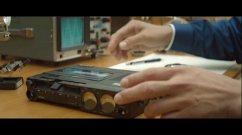 Sony TV Spot, 'Join Together' Song by The Who - Thumbnail 1