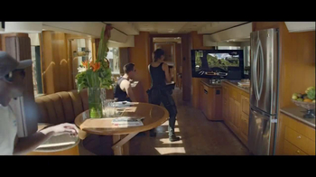 Sony TV Spot, 'Join Together' Song by The Who - Thumbnail 7