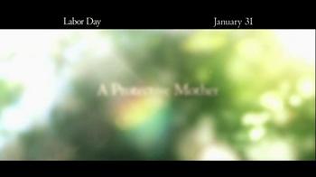 Labor Day - Alternate Trailer 3