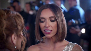 Chase Freedom TV Spot, 'Love Movies More' Featuring Giuliana Rancic - Thumbnail 10