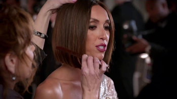 Chase Freedom TV Spot, 'Love Movies More' Featuring Giuliana Rancic - Thumbnail 5