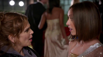 Chase Freedom TV Spot, 'Love Movies More' Featuring Giuliana Rancic - 61 commercial airings