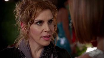 Chase Freedom TV Spot, 'Love Movies More' Featuring Giuliana Rancic - Thumbnail 7