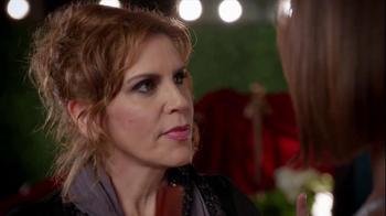 Chase Freedom TV Spot, 'Love Movies More' Featuring Giuliana Rancic - Thumbnail 8