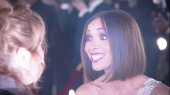 Chase Freedom TV Spot, 'Love Movies More' Featuring Giuliana Rancic - Thumbnail 9