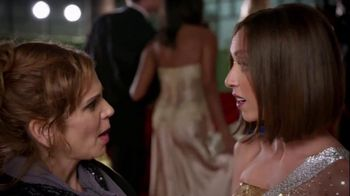 Chase Freedom TV Spot, 'Love Movies More' Featuring Giuliana Rancic - 62 commercial airings