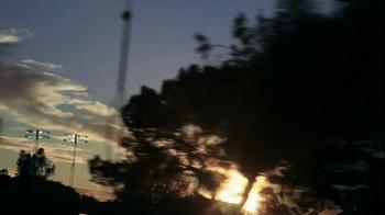 Folgers Classic Roast TV Spot, 'Olympic Shine' - Thumbnail 1