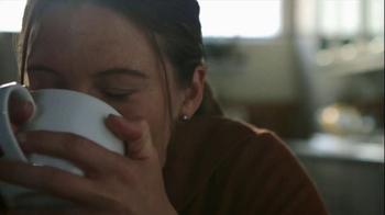Folgers Classic Roast TV Spot, 'Olympic Shine' - Thumbnail 10