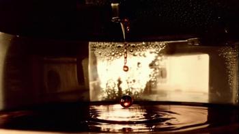 Folgers Classic Roast TV Spot, 'Olympic Shine' - Thumbnail 2