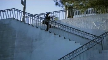 Folgers Classic Roast TV Spot, 'Olympic Shine' - Thumbnail 5