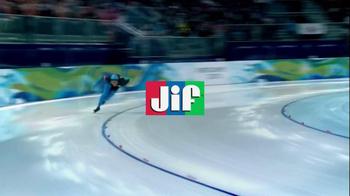 Jif TV Spot, 'What If' - Thumbnail 1