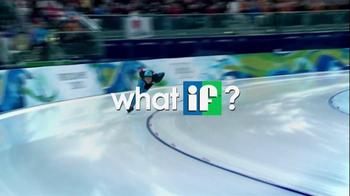 Jif TV Spot, 'What If' - Thumbnail 2