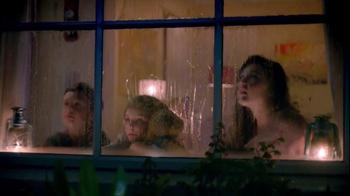 Yoplait TV Spot, 'Rainy Night' Song by Eddie Rabbitt - Thumbnail 4