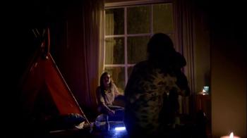 Yoplait TV Spot, 'Rainy Night' Song by Eddie Rabbitt - Thumbnail 5