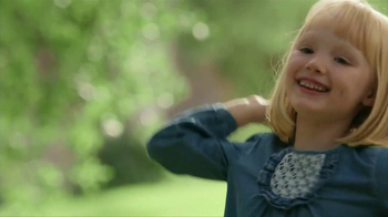 Weight Watchers Simple Start TV Spot Featuring Jessica Simpson - Thumbnail 1