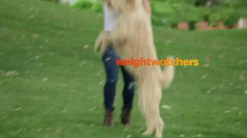 Weight Watchers Simple Start TV Spot Featuring Jessica Simpson - Thumbnail 5