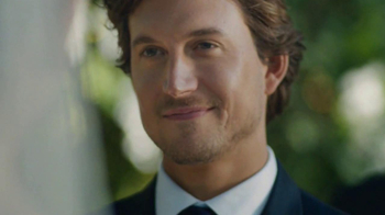 David's Bridal TV Spot, '...Because of Luck' - Thumbnail 10
