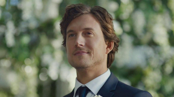 David's Bridal TV Spot, '...Because of Luck' - Thumbnail 7