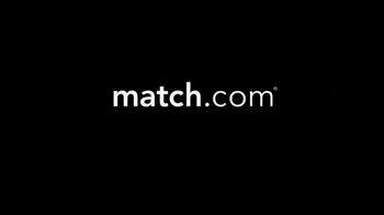 Match.com TV Spot, 'Last Time I Dated' - Thumbnail 9