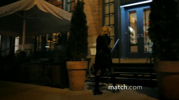 Match.com TV Spot, 'Last Time I Dated' - Thumbnail 2