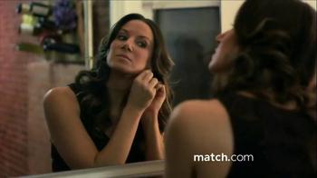 Match.com TV Spot, 'Small Town'