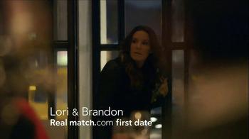 Match.com TV Spot, 'Small Town' - Thumbnail 6
