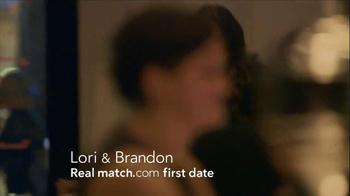 Match.com TV Spot, 'Small Town' - Thumbnail 7
