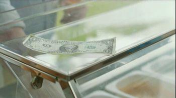 Esurance TV Spot, 'Set It Free' - 4572 commercial airings