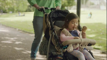 Esurance TV Spot, 'Set It Free' - Thumbnail 4