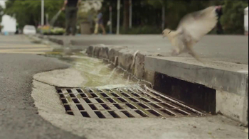 Esurance TV Spot, 'Set It Free' - Thumbnail 5