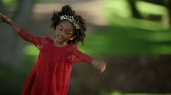 Weight Watchers Simple Start TV Spot, 'Join for Free' - 1783 commercial airings
