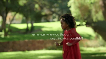 Weight Watchers Simple Start TV Spot, 'Join for Free' - Thumbnail 6