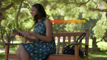 Weight Watchers Simple Start TV Spot, 'Join for Free' - Thumbnail 8