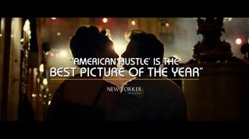 American Hustle - Alternate Trailer 22