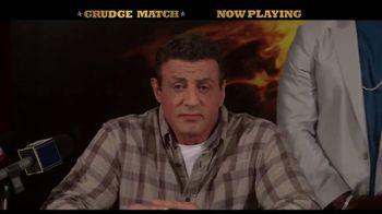 Grudge Match - Alternate Trailer 38