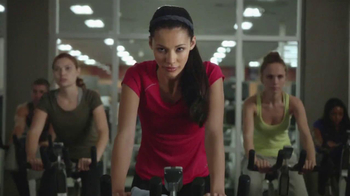 LA Fitness TV Spot - 60 commercial airings