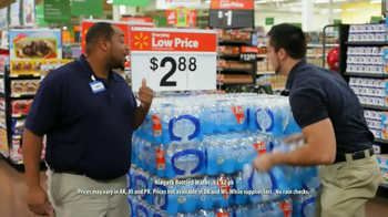Walmart Super Savings Celebration TV Spot, 'Bring in the New Year' - Thumbnail 5