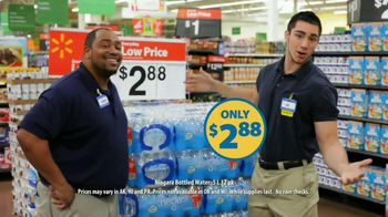Walmart Super Savings Celebration TV Spot, 'Bring in the New Year' - Thumbnail 6