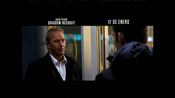 Jack Ryan: Shadow Recruit - Alternate Trailer 18