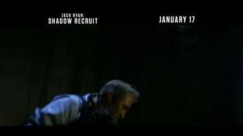 Jack Ryan: Shadow Recruit - Alternate Trailer 6